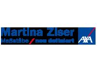 AXA Martina Ziser