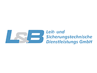 Leit- und Sicherungstechnische Dienstleistungs- GmbH
