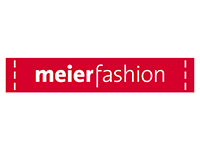 meierfashion GmbH