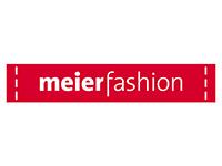 meierfashion GmbH