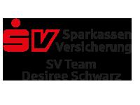 SV Team Schwarz