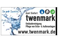 twenmark